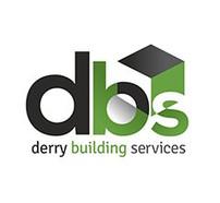 Derry Building Services
