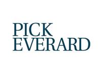 Pick Everard