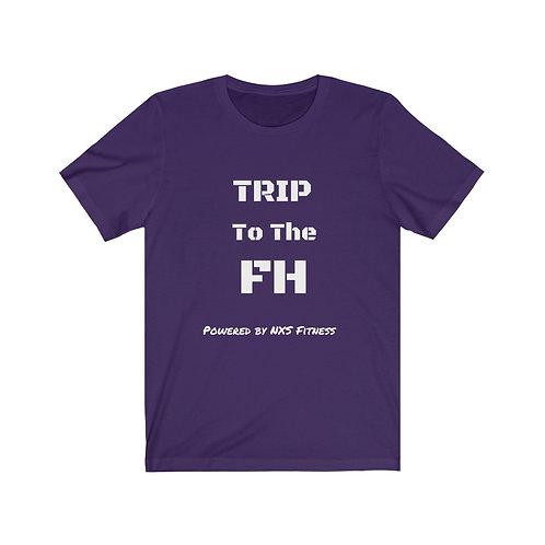 FH Adult Tee