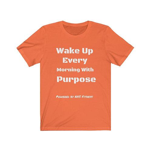 Purpose Adult TEE