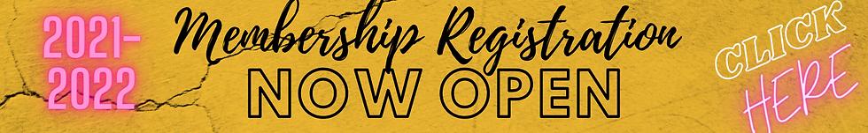 21-22 registration .png