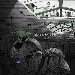 Gravity Gun Final Album Cover.png