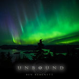 BenBlackett_Unbound_Cover.jpg