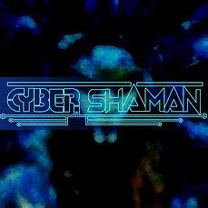 Cyber Shaman