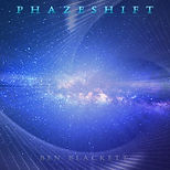 BenBlackett_PhazeShift_Cover.jpg