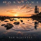 BenBlackett_Horizons_Cover.jpg
