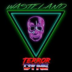 Terrordyne-Wasteland Cover.png
