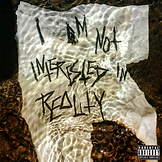 I Am Not Interested In Reality [P].png