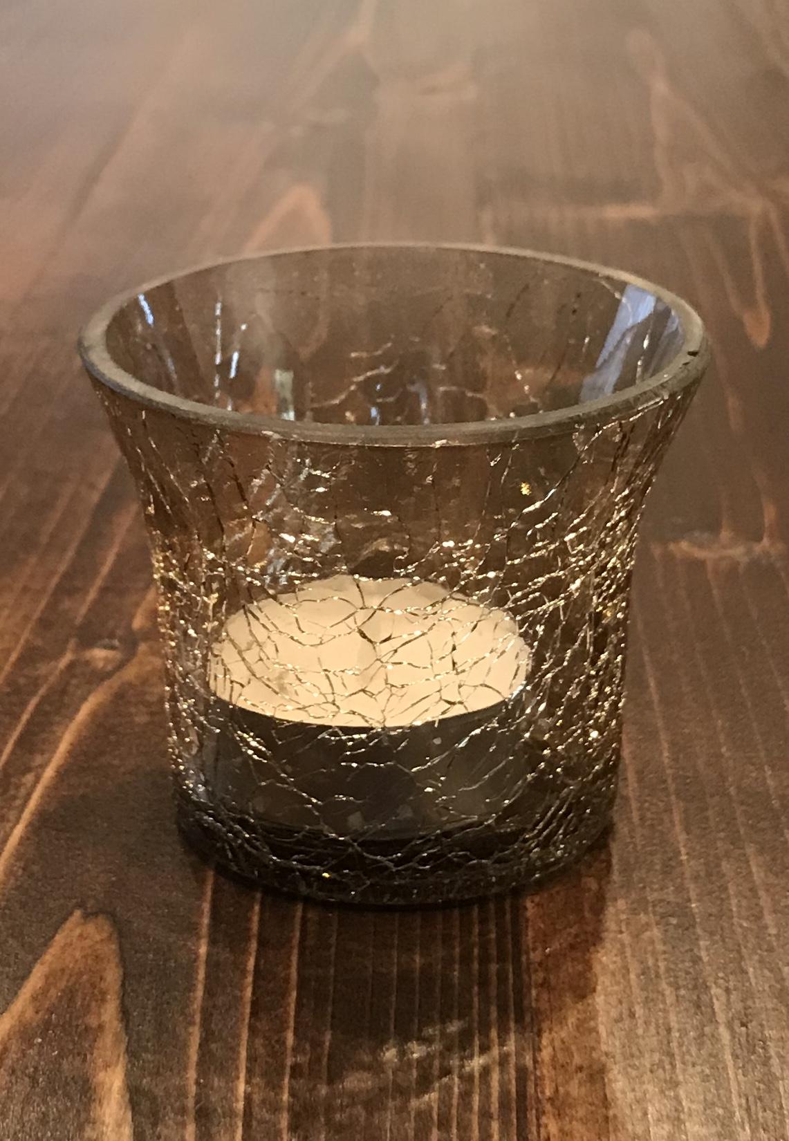 candle votiv