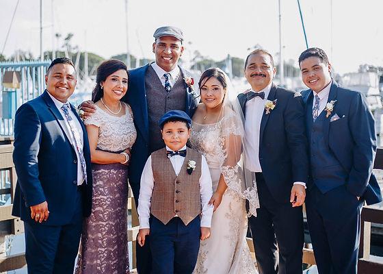 Family Photo CC.jpg