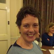 Stephanie, Jan 2015