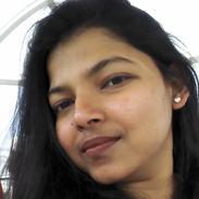 Vaijayanti, Nov 2016
