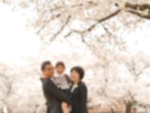 入学式記念写真.jpg
