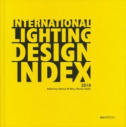 lighting design index 001.jpg