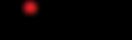 1200px-Siteco_Logo.svg.png