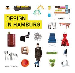 57018_Titel_DesigninHH-1.jpg