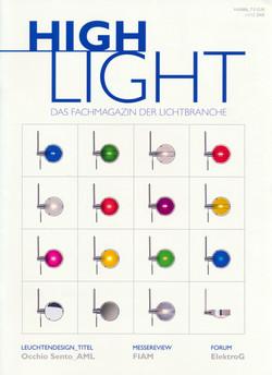 Highlight_11-12.2005 001.jpg