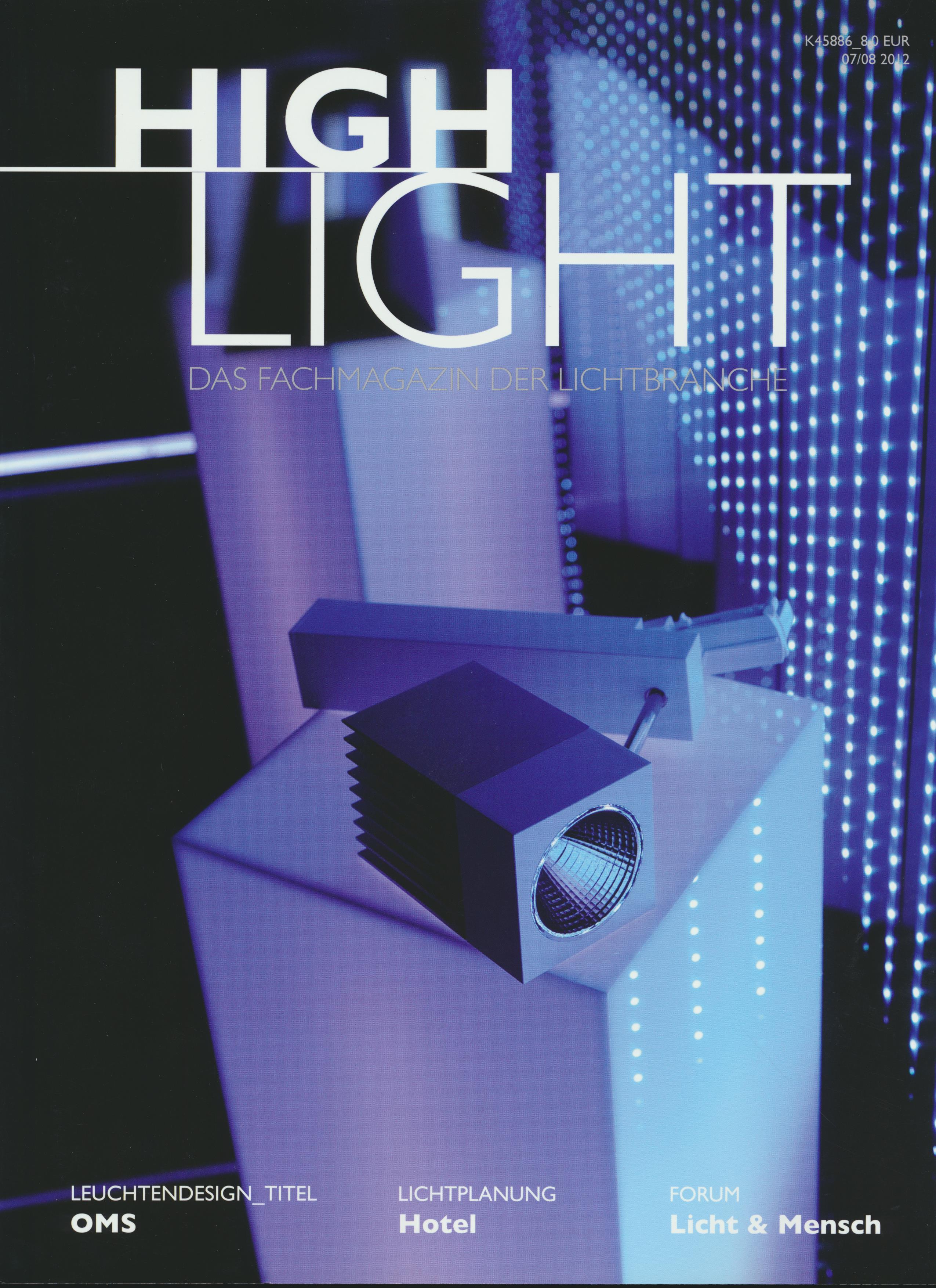 highlight_20112 001.jpg