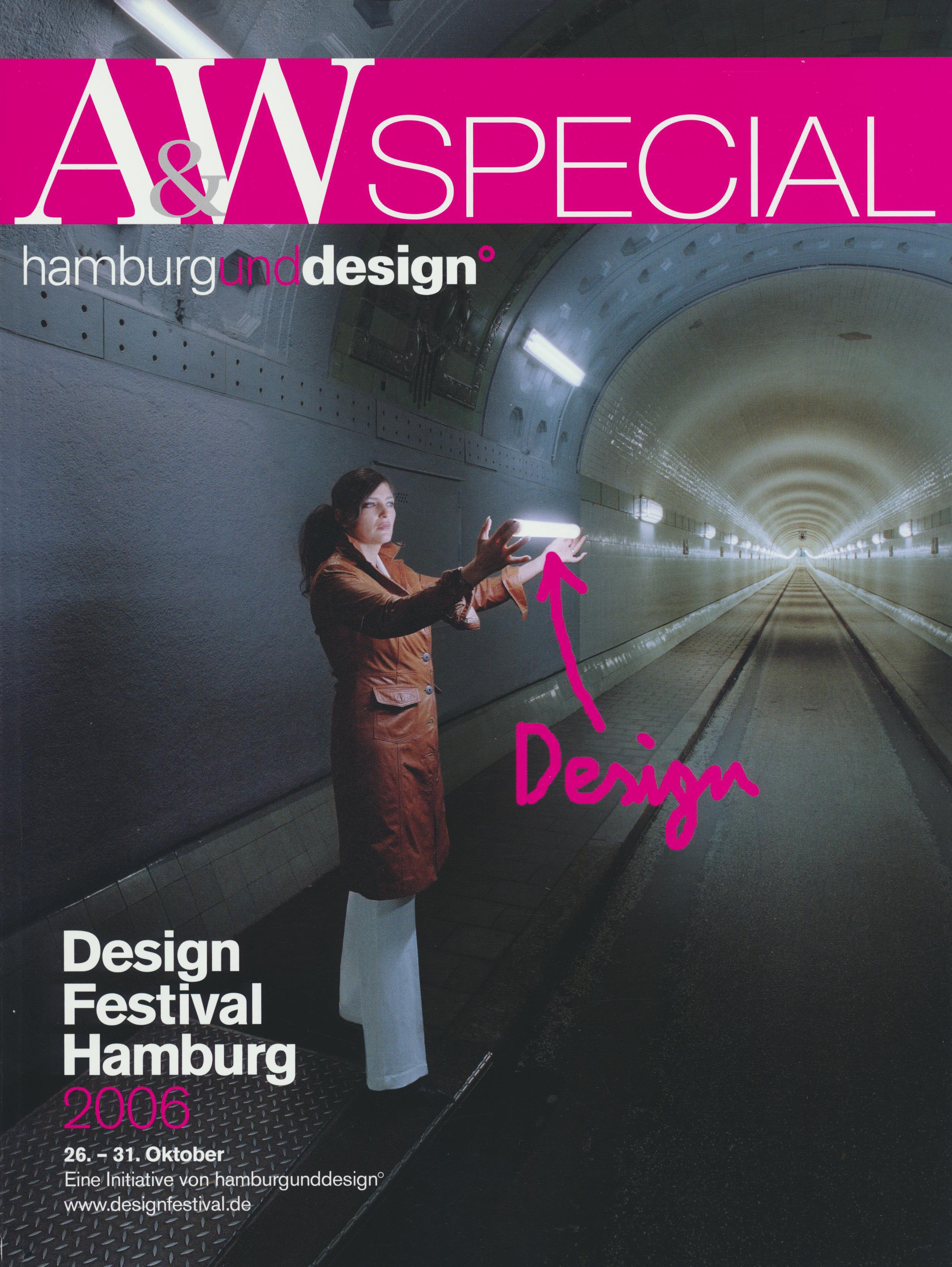AW_hamburgdesign 001.jpg