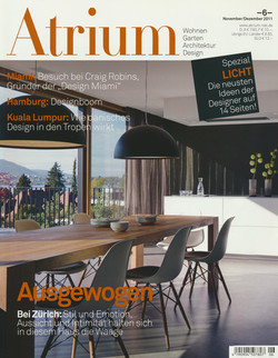 atrium 001.jpg