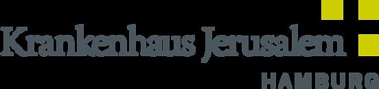 Jerusalem Krankenhaus Hamburg, Schlotfeldt+Hahn, Patientenzimmer, iGuzzini, Kreon, Interieurdesign