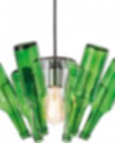 Ridi-Leuchten-Flaschenhalter-f-6Flaschen