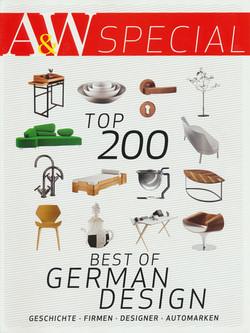 A+W_Special 001.jpg