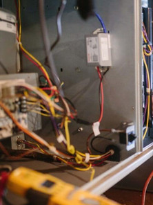 Basic Electricity courses