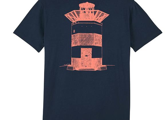 Noâhd Classic Havenhoofd (navy)
