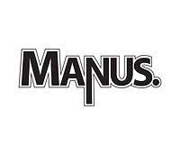 Manus_logo.jpg