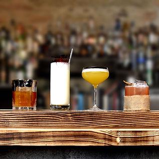 Cocktails Pélican.jpg