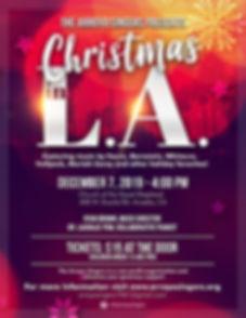 Christmas in LA2.jpg
