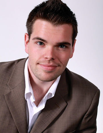 Ryan R Brown Headshot.jpg
