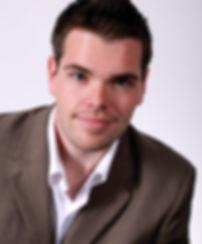 Ryan R Brown Headshot.jpg