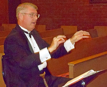 Jim Reitzell Conductor photo 2015.jpg