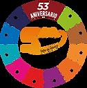LOGO 53 LADO DERECHO.png