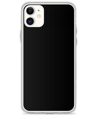 Personaliza a tua capa de Iphone