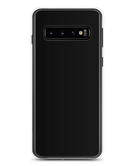 Personaliza a tua capa de Samsung