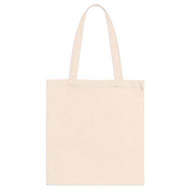 Tote-Bag Personalizada