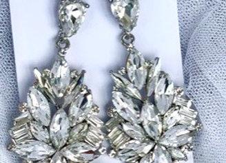 Ciara Earrings