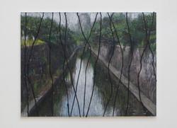 Hikiji river