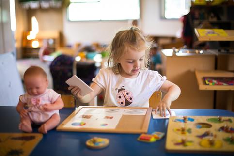 PreschoolMarch2017-130.jpg