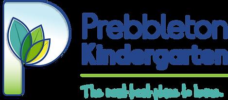 Prebbleton Kindergarten Logo