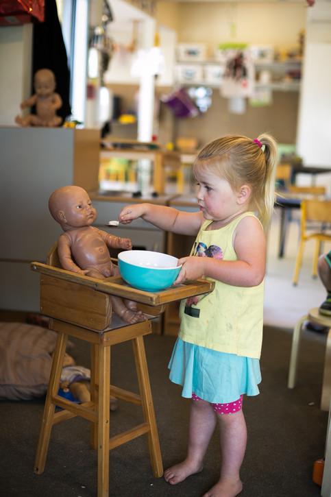PreschoolMarch2017-105.jpg