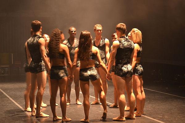 Dance For Life 2011 - Part 2 (2).JPG