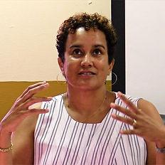 Christine Wallace Whitfield, woman, University of the Bahamas