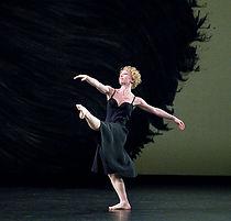Mozart Dances 'Eleven'_Gene Schiavone.jp