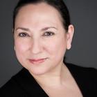 Irma Suarez