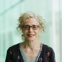 Wendy Perron