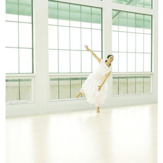Ayako Kato | Art Union Humanscape